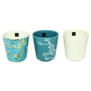almondblossom-vases-set-of-3-1