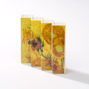 4-tulipsvaze-sunflowers-1