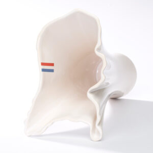 royal-vase-holland-white-1