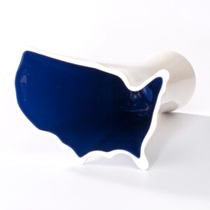 royal-vase-usa-blue-1