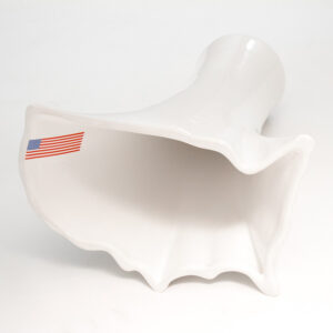 royal-vase-usa-white-1