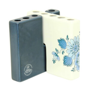 Tuliptile-New-Delft-Design-small-front